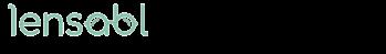Lensabl